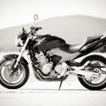 auto-moto12
