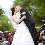 wedding02