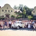 wedding64