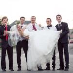 wedding67