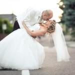 wedding69