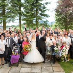 wedding72