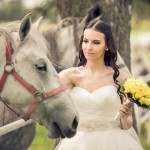 wedding82