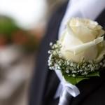 wedding83
