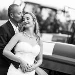 wedding89